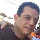 Dr. Jenival Correia de Almeida Junior (Cirurgião-Dentista)