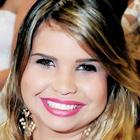 Dra. Giselle Costa (Cirurgiã-Dentista)