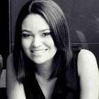 Raissa Dantas (Estudante de Odontologia)