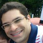 Dr. Caetano Gomes da Silva Junior (Cirurgião-Dentista)