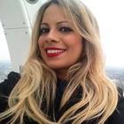 Dra. Maiana Vieira (Cirurgiã-Dentista)