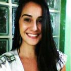 Luíza Loiola (Estudante de Odontologia)