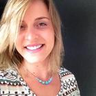 Priscilla Raile (Estudante de Odontologia)