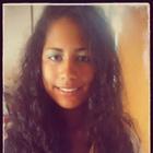 Samara Borges (Estudante de Odontologia)