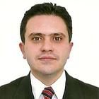 Dr. Matteo Baiotto Soares (Cirurgião-Dentista)