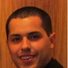 Dr. Leandro Gianichini (Cirurgião-Dentista)
