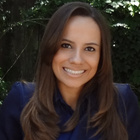 Dra. Patricia Ramos Tolentino Pompeu (Cirurgiã-Dentista)