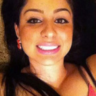 Dra. Ana Paula Lima (Cirurgiã-Dentista)