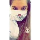 Jéssica Neves (Estudante de Odontologia)