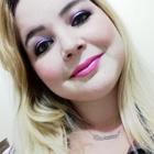 Samara Simão Veiga (Estudante de Odontologia)