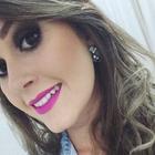 Fernanda Manoela (Estudante de Odontologia)