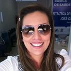Dra. Mari Balta (Cirurgiã-Dentista)