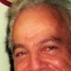 Dr. Fernando Cussolin (Cirurgião-Dentista)