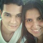 Alexander Alves (Estudante de Odontologia)