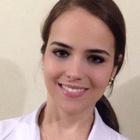 Dra. Glória M. Custodio (Cirurgiã-Dentista)