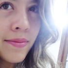Nayla Fernandes Muniz (Estudante de Odontologia)
