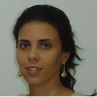 Dra. Adriana Miranda (Cirurgiã-Dentista)