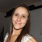 Sheila Bárbara (Estudante de Odontologia)