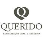 Dr. Mauricio Querido (Cirurgião-Dentista)