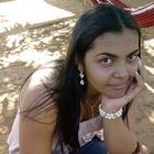 Luciana Silva (Estudante de Odontologia)