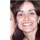 Dra. Leticia Leite Leticia (Cirurgiã-Dentista)