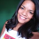 Joseane Dantas (Estudante de Odontologia)
