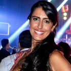 Leticia Campos (Estudante de Odontologia)