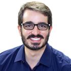 Dr. Eduardo Sampaio (Cirurgião-Dentista)