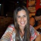 Dra. Cristiane Veiga (Cirurgiã-Dentista)