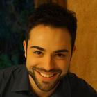 Dr. André Vieira (Cirurgião-Dentista)
