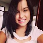 Eva Pessoa (Estudante de Odontologia)