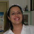 Dra. Josie Meneses (Cirurgiã-Dentista)