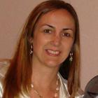 Dra. Márcia Malatesta (Cirurgiã-Dentista)
