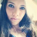 Jéssika Luiza (Estudante de Odontologia)