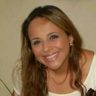 Dra. Larissa Ledo (Cirurgiã-Dentista)