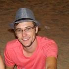 Vinicius Matheus (Estudante de Odontologia)