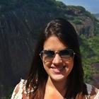 Maria Eduarda Coelho (Estudante de Odontologia)