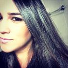 Jéssica Dantas (Estudante de Odontologia)