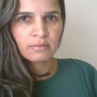 Dra. Rosimaire Dias Santos Oliveira (Cirurgiã-Dentista)