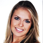 Dra. Franciele Floriani (Cirurgiã-Dentista)