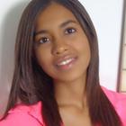 Lídia Lopes (Estudante de Odontologia)