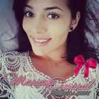 Mariana Amaral Películas (Estudante de Odontologia)
