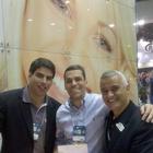Dr. Carlos Nicolau Cola (Cirurgião-Dentista)