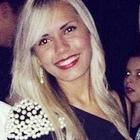 Eluna Teixeira (Estudante de Odontologia)