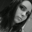 Ingrid Marcelino Abranches (Estudante de Odontologia)
