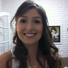 Dra. Fernanda Barbizan (Cirurgiã-Dentista)