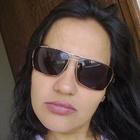 Ione Corrêa Vieira (Estudante de Odontologia)