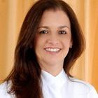 Dra. Cinthia Quinto Martins (Cirurgiã-Dentista)