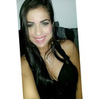 Dra. Helen Cassia Patricia G Melo (Cirurgiã-Dentista)