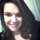 Fernanda Moraes Marques de Sá (Estudante de Odontologia)